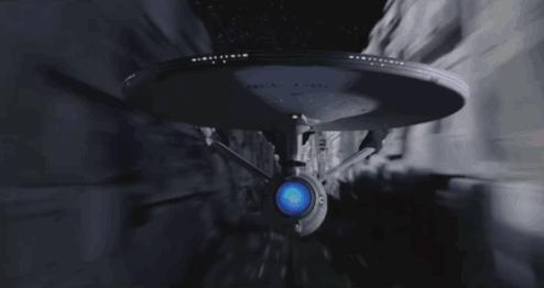best of star trek enterprise animated gifs best animations - 494×262